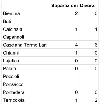 Screenshot at 2015-11-21 22.34.03